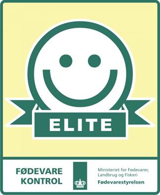 elitemaerkat.png