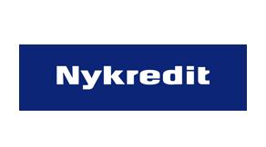 Nykredit logo.png
