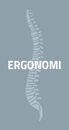 HÅG Ergonomi