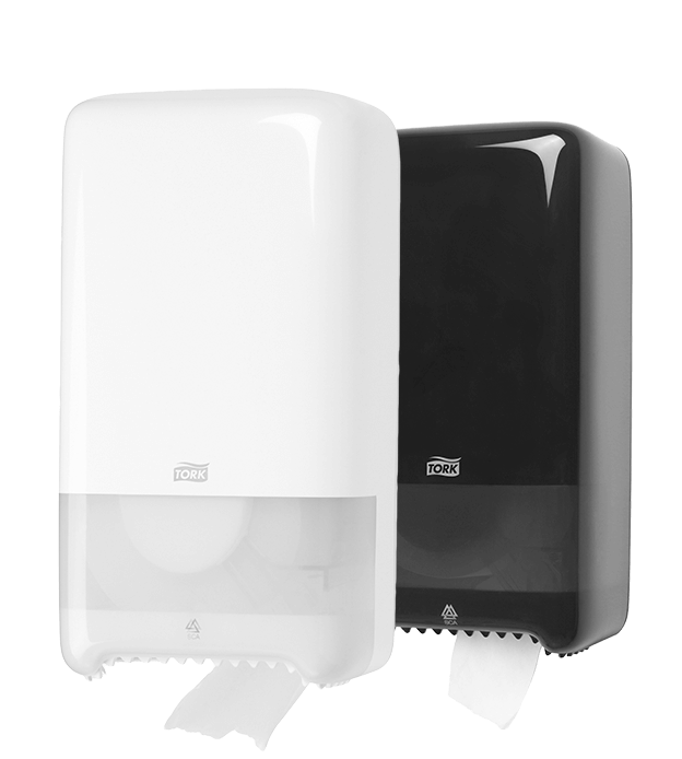 Tork Toiletpapir