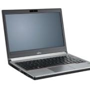 Laptop & Macbooks