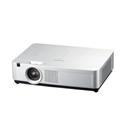Smarte og praktiske Canon projektorer til forskellige lejligheder