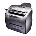 Stort udvalg af Canon faxmaskiner i høj kvalitet