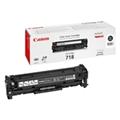 Billig blæk- og tonerpatroner til din Canon printer.