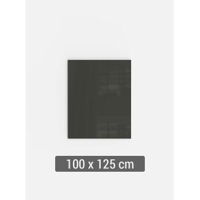Lintex Mood Wall, 100 x 125 cm, mørkegrå classy