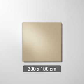 Lintex Mood Wall, 200 x 100 cm, gråbrun cozy