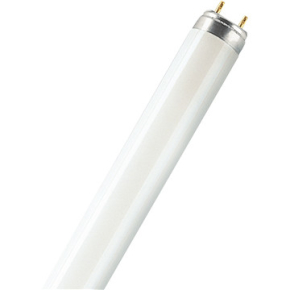 Osram Lumilux Lysstofrør T8, 15W/827, 438 mm