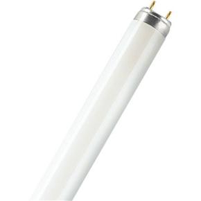Osram Lumilux Lysstofrør T8, 30W/827, 895 mm