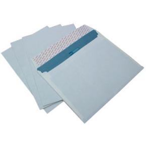 Arkiv konvolutter expander jumbo C4