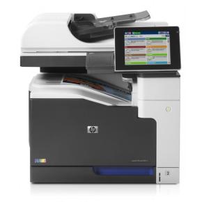 HP LaserJet Enterprise 700 Color M775f MFP