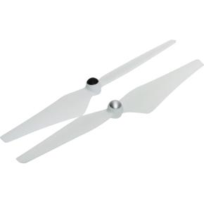 DJI Selvstrammende propeller