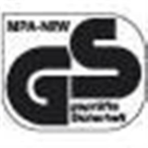 META Fix Compact, 250x125x30. Grund, Galvanis