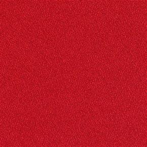 Silverlink akustikskillevæg 121,5x175 cm, rød