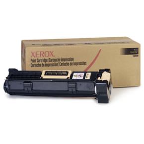 Xerox Tromle XER013R00589 C/M/P 123/128