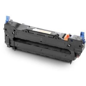 OKI 01279201 lasertoner, sort, 25.000s