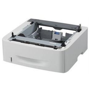 Canon PF44 papirkassette 500 ark