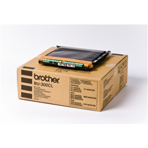 Brother BU300CL belt unit, 50000s