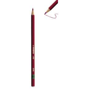 Grafit All-Stabilo 8008 blyant