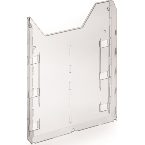 Combibox A4 Extension enkeltfag