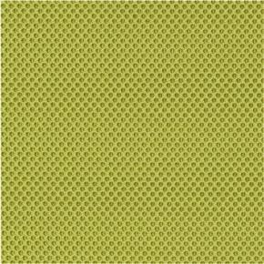 CL Dalton sadelstol, grøn, stof, 58-77 cm
