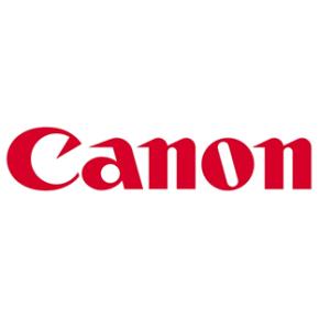 Canon 1008B001 hæfteklammer 2x 5000stk
