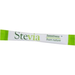 stevia sødemiddel køb