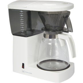 melitta kaffemaskine