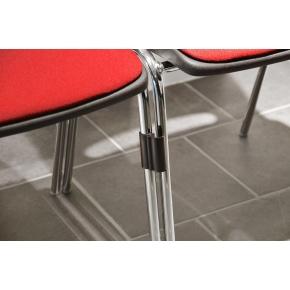Koblingsbeslag til ana/lena stol