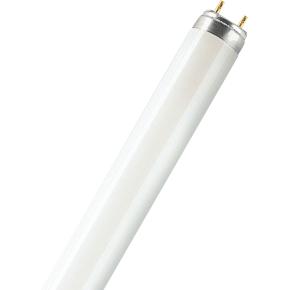 Osram Lumilux Lysstofrør T8, 36W/830, 1200 mm