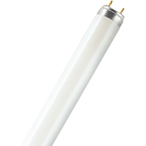 Osram Lumilux Lysstofrør T8, 58W/830, 1500 mm