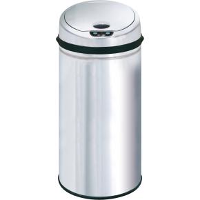 Affaldsspand m. sensor, 42 liter
