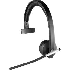 Logitech H820e mono trådløst PC headset