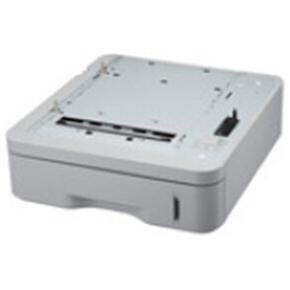 Samsung ML-S6510A papirkassette 520 ark