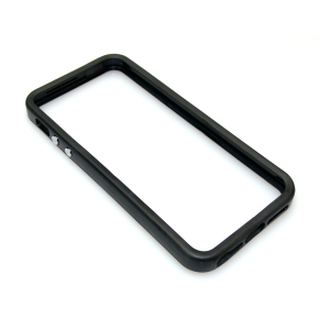 Sandberg Pro frame Black iPhone 5/SE