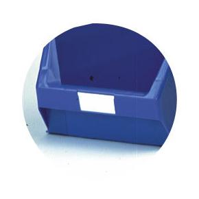 Etiketter til Systembox 6 (100 stk.)