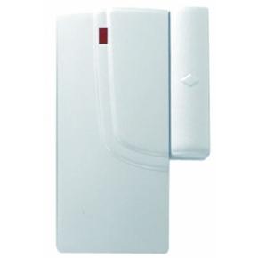 SafeHome trådløs dør/vindue kontakt