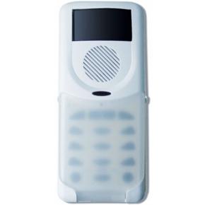 SafeHome trådløs opkaldsenhed fastnet og GSM