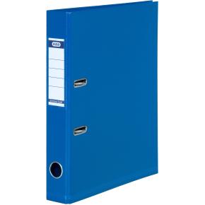 Elba Strong-Line brevordner A4, 50mm, koboltblå