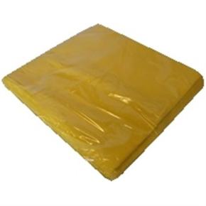 """""""Den gule klud"""", 50 stk"""