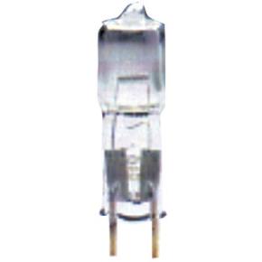 Stifthalogen GY6, 12V, 50W