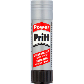 Pritt Power limstift 19,5g