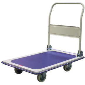 Lomax mini mover