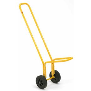 Ravendo transportvogn til stole