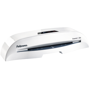Fellowes Cosmic 2, A4 lamineringsmaskine
