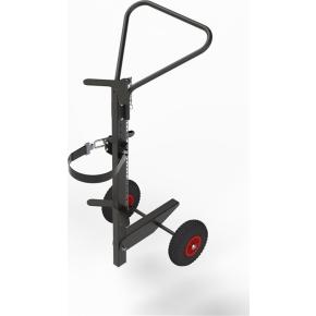 ergonomisk vogn