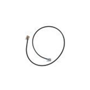 Jabra GN9300-Serie kabel