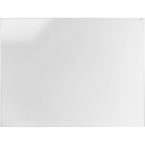 Vanerum Opal Whiteboard 120x200 cm