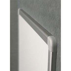 Vanerum Business line Whiteboard 47,5x62,5 cm