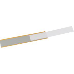 3L Etiketlom. inkl. indstik, 10 x 150 mm, 100 stk