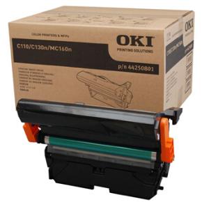 OKI 44250801 lasertromle, 45000s